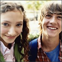 Inside Your Teen's Brain: 7 Things Your Teenager Really Wants You to Know #teens #parenting