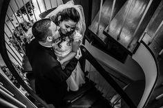 www.FABIOBUENOFOTOGRAFIA.com  Foto de Fabio Bueno Fotografia     © Todos os Direitos Reservados   Obra registrada de protegida pela lei do direito autoral. Lei, Couple Photos, Couples, Wedding Event Planner, Weddings, Fotografia, Photos, Couple Pics, Couple Photography