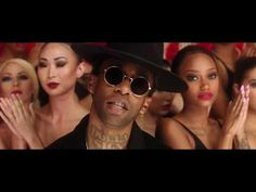 Ty Dolla $ign & Wiz Khalifa - Brand New | SPATE TV- Hip Hop Videos Blog for News, Interviews and more
