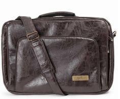 Ju-Ju-Be – Smart Bags For Moms | Saving You Dinero