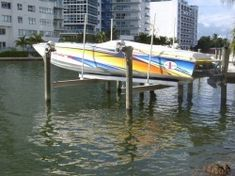 High Performance Boats for Sale High Performance Boat, Boats For Sale, Tech Gadgets, Technology, Tech, High Tech Gadgets, Tecnologia, Gadgets