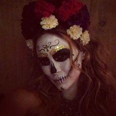 Celebrities In Halloween Costumes