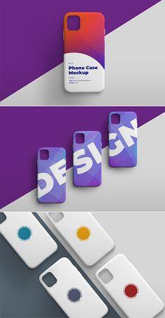 Print Templates, Psd Templates, Phone Mockup, Free Prints, Design Elements, Smartphone, Phone Cases, Hypebeast, Store
