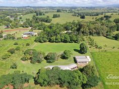 Malanda - address available on request - Acreage for Sale 133245674 - realestate.com.au