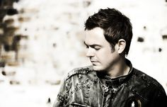 PREMIERE: Andy Moor & Somna feat. Amy Kirkpatrick - One Thing About You [AVA] - http://blog.lessthan3.com/2015/04/premiere-andy-moor-somna-feat-amy-kirkpatrick-one-thing-ava/ amy kirkpatrick, andy moor, AVA Recordings, Exclusive, Somna Trance