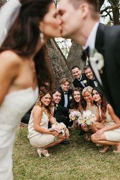 ▁▂▃▄❤❤♥ classic country wedding photo ideas