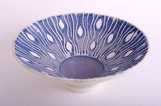 Ceramics by Philip N Wilks at Studiopottery.co.uk