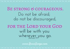 God's been showing me how much I rely on my own strength and strategies to do His will. It's killing me and it's wearing out my husband. Let's just say my journal and my Bible are damp with tears. And my heart is deeply convicted. But, I'm also afraid. Afraid I won't change. Afraid I don't know how to change. Letting go leaves me feeling completely out of sorts. Yet I know God wants my best, which means He needs my obedience. He can only give me what I'm willing to receive. So, today I asked…