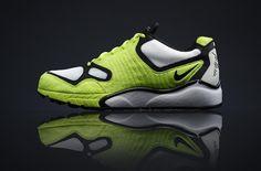 NikeLab Air Zoom Talaria