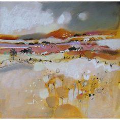 """""""Autumn, Renfrewshire"""" by Emma S Davies"""