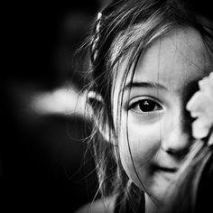 25 Photos of Children Around the World