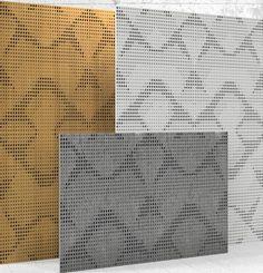 Verona Acoustic Panels