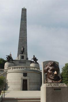 memorial park houston memorial day