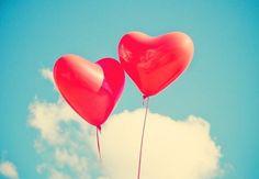 balloon-991680_640