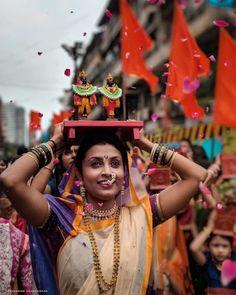 Wedding Couple Poses Photography, Portrait Photography, Hanuman Images, Krishna Images, Kashta Saree, Festivals Of India, Lord Vishnu Wallpapers, Festival Image, God Pictures