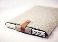Laptops and cases on http://findgoodstoday.com/laptops