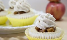 Turkey Cupcakes Thanksgiving Cupcakes And Recipes For
