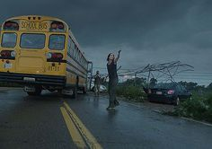 Can't wait to see this next month!!! Sneak Peek: 'Into the Storm'