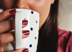 9 Things Successful People Never Do in the Morning | Stop skipping breakfast. Seriously.