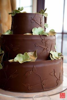 wedding cakes | Tumblr