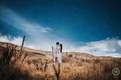 Una muestra del Preboda de Deisy  y Leonel. Conoce nuestro trabajo! www.adrijeffphotography.com Contacto: 3173829422  #Bodascolombia #Fotografosdebodas #fotografosdebucaramanga #fotografiadebodas #Fotografiadeparejas #Bodas #Eventos #WeddingPhoto #WeddingDay #WeddingPhotographer #Eventplanner #couples #couplesPhoto #Baby #babyphoto #adrijeffphotography