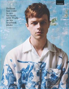 dane-dehaan-2016-prada-photo-shoot-british-gq-002