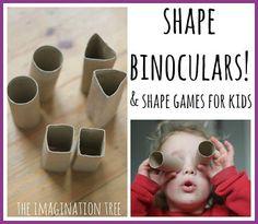 Shape+binoculars+maths+game+title.jpg (400×348)