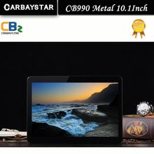 Android tablet Pcs CB990 10.1 inch tablet PC Phone call 4G octa core 4GB RAM 64GB ROM Dual SIM GPS IPS FM bluetooth tablets //Price: $US $109.48 & FREE Shipping //     Get it here---->http://shoppingafter.com/products/android-tablet-pcs-cb990-10-1-inch-tablet-pc-phone-call-4g-octa-core-4gb-ram-64gb-rom-dual-sim-gps-ips-fm-bluetooth-tablets/----Get your smartphone here    #computers #tablet #hack #screen #iphone