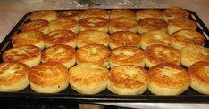 Recepty Archives - Page 16 of 410 - Báječná vareška Breakfast For A Crowd, Best Breakfast, Breakfast Recipes, Snack Recipes, Dinner Recipes, Cooking Recipes, Baked Chicken Recipes, Potato Recipes, Asparagus Recipe