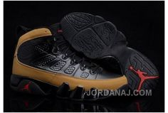 on sale b3f0e eae47 Cheap Jordan Shoes, Cheap Jordans For Sale, Jordan Shoes Online, Air Jordan  Shoes, Air Jordan 9, Nike Air Jordan Retro, Nike Air Jordans, New Jordans  Shoes, ...
