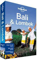 Bali & Lombok travel guide. <<   Welcome to Bali & Lombok, a Place Like No Other. The mere mention of 'Bali' evokes thoughts of a paradise. It's more than a place: it's a mood, an aspiration, a tropical state of mind.