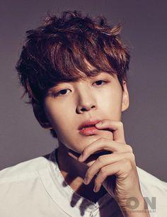 lee hongbin for nylon Vixx Hongbin, Ravi Vixx, Park Hae Jin, Park Seo Joon, Btob, Minhyuk, K Pop, Shinee, Lee Hong Bin