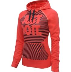 Nike Women's All Time Novelty Hoodie - Dick's Sporting Goods