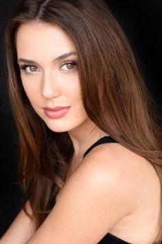Chloe Babcook