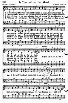 1000 images about hymns on pinterest hymn art sheet music and