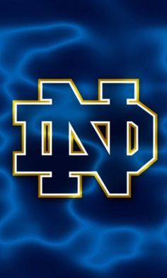 Notre Dame Wallpaper, Go Irish, College Football Teams, Notre Dame Football, Fighting Irish, Leprechaun, American Football, Christmas Printables, Colleges