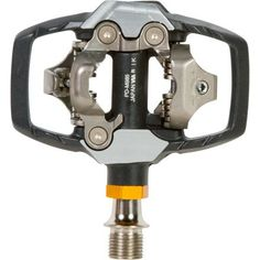 Shimano XTR PD-M985 Trail Pedal -