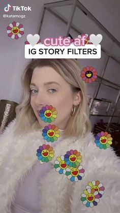 Ideas For Instagram Photos, Instagram Tips, Instagram Story, Insta Filters, Snapchat Filters, Ig Story, Insta Story, Best Filters For Instagram, Social Media Marketing Agency