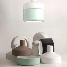 ice-cream light