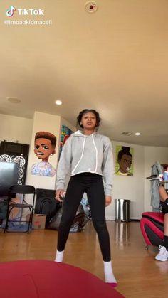 Im alive guys LMAO, Uh ik i anit been postin like tht u guys good! Dance Choreography Videos, Dance Videos, Bad Kids, Tic Tok, Jason Derulo, Famous Girls, Girl Dancing, Travis Scott, Loving U
