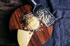 Domowy wyrób sera