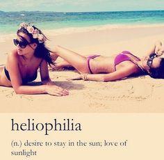 #sun #summer #quote