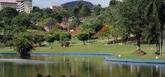 Cidade das águas medicinais festeja seu aniversário no fim de semana - #SETUR #Turismo #Ficaadica da Secretaria de Turismo do Estado de São Paulo
