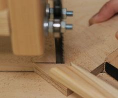 Making the Drill Press. Is It Worth It? [Build + Tests] : 17 Steps (with Pictures) - Instructables Woodworking Workbench, Woodworking Shop, Homemade Drill Press, Drill Press Stand, Speed Square, Do It Yourself Projects, Wood Screws, Wood Glue, Stick It Out