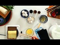 De magie achter de Japanse omelet (tamago) – Culy.nl