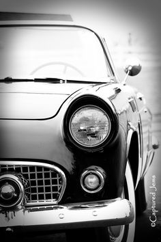 Captured Jems Photography - Classic Car Photography Car Photography, Classic Cars, Bmw, Vehicles, Vintage Classic Cars, Cars, Vintage Cars, Vehicle, Classic Trucks