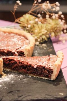 destaque site Cheesecakes, Cheesecake Pie, Good Food, Yummy Food, Gourmet Cupcakes, Healthy Deserts, Portuguese Recipes, Dessert Recipes, Desserts
