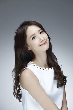 YOONA. Real Name : Im Yoon-Ah. Birthplace : Daerim-dong, Seoul, South Korea. Birthday : May 30, 1990. Height : 168 cm. Occupation : Singer (member of Girls Generation), actress, model.
