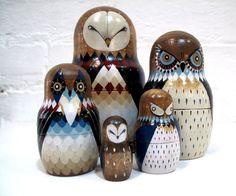 Google Afbeeldingen resultaat voor http://blog.twooneelephant.com/wp-content/uploads/2010/10/Owl-dolls.jpg