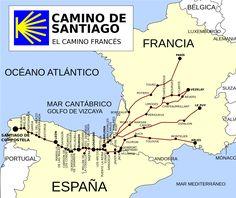 2000px-Ruta_del_Camino_de_Santiago_Frances.svg.png (2000×1683)